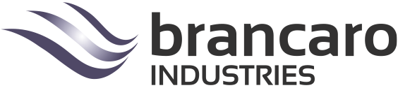 Brancaro Industries