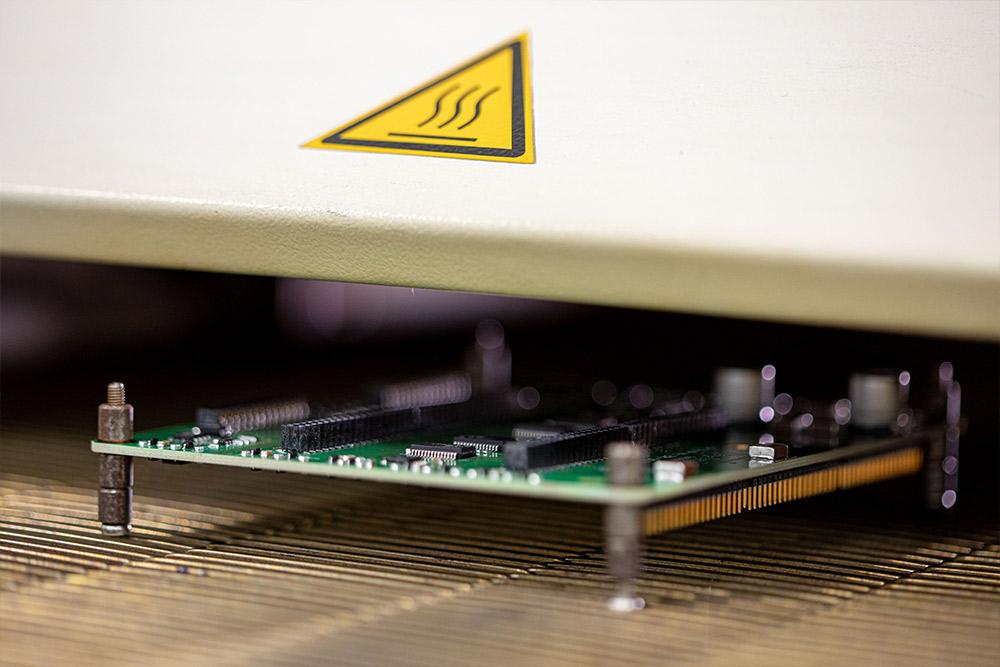 BI-SMT-TTH-Boards-assembly-03