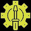 BI-icon-CDP-02