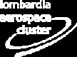 lombardia-aerospace-cluster
